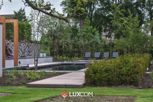 LUXCOM_VILLATUIN_MUNTER (6)-52